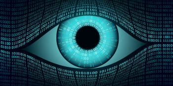 Surveillance marketing: Too much personalization can hurt your brand