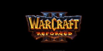 Warcraft III: Reforged reminds us why mod toolsets should matter
