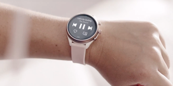 Google's Wear OS Version H improves battery life and app switching