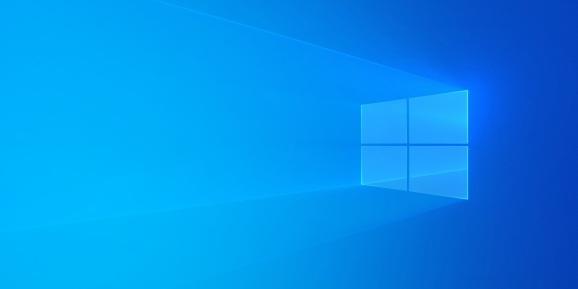 Windows Insider Program | Wind Trippers