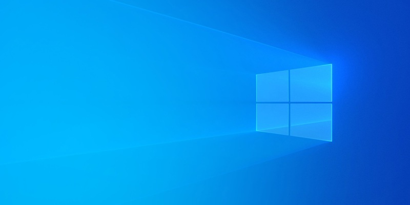 Microsoft releases new Windows 10 preview with Narrator and some