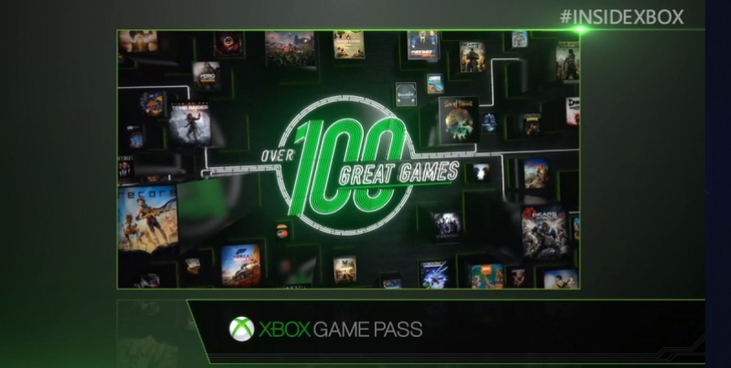 Xbox Game Pass gets 16 new games, including PUBG | VentureBeat