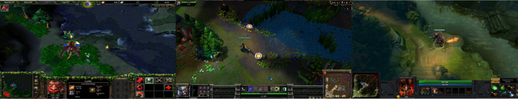 Warcraft III: Reforged reminds us why mod toolsets should