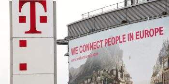 Deutsche Telekom debuts 5G in Germany as Vodafone UK offers unlimited plans