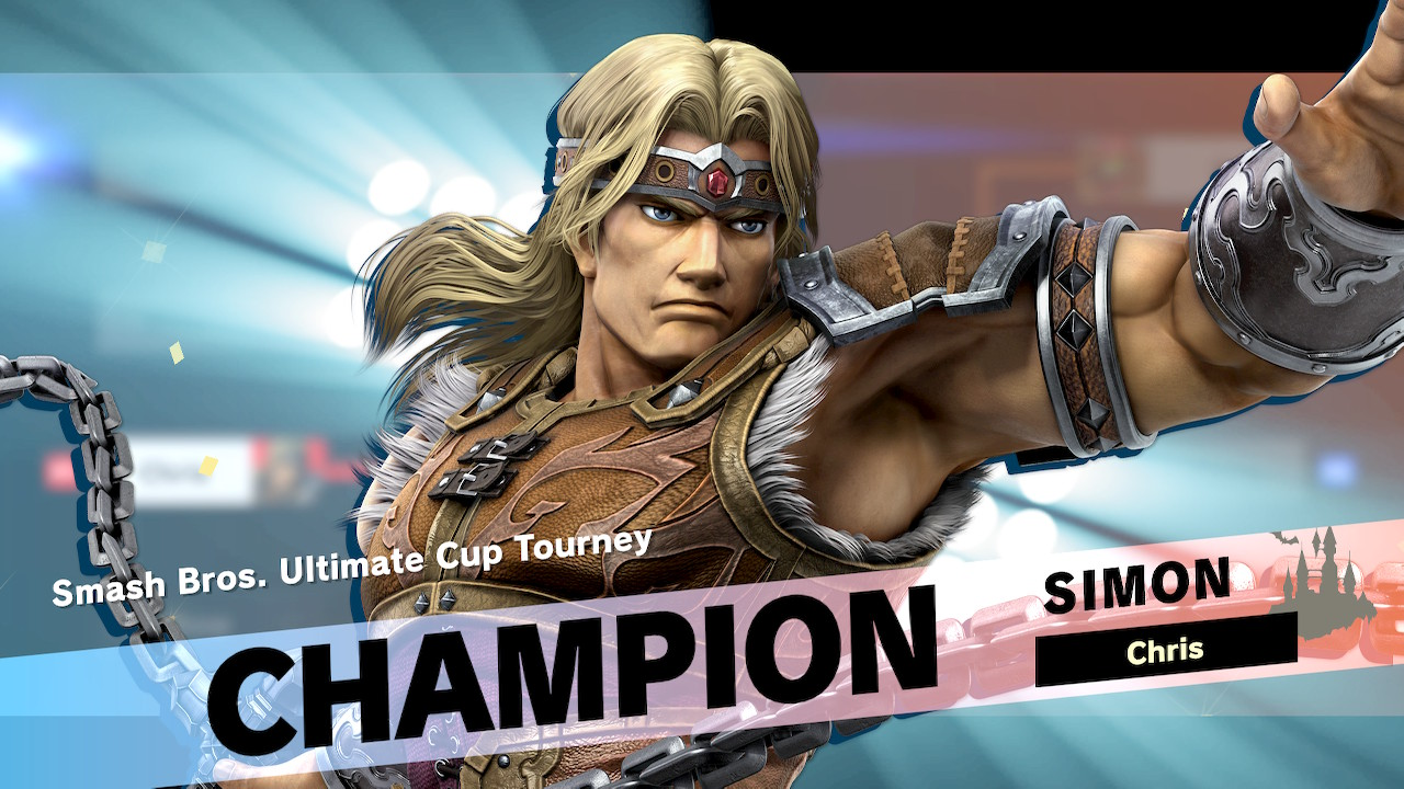 Smash bros time video games pictures sorted