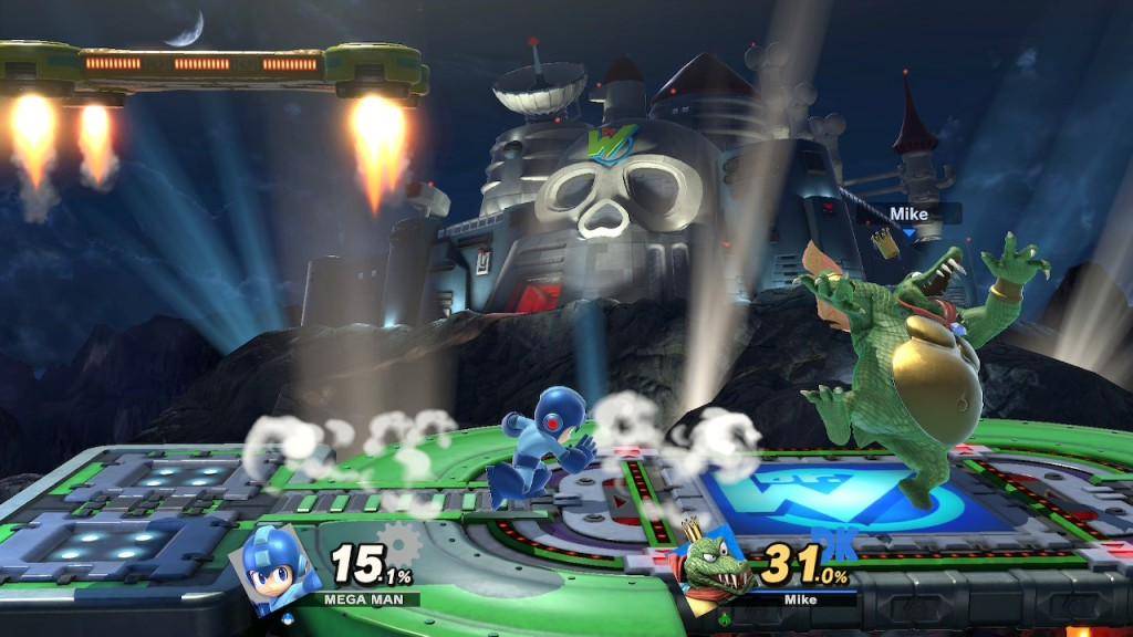 Super Smash Bros  Ultimate review -- Everyone's here, and you should