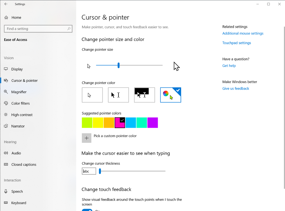 Microsoft releases new Windows 10 preview with File Explorer, Start