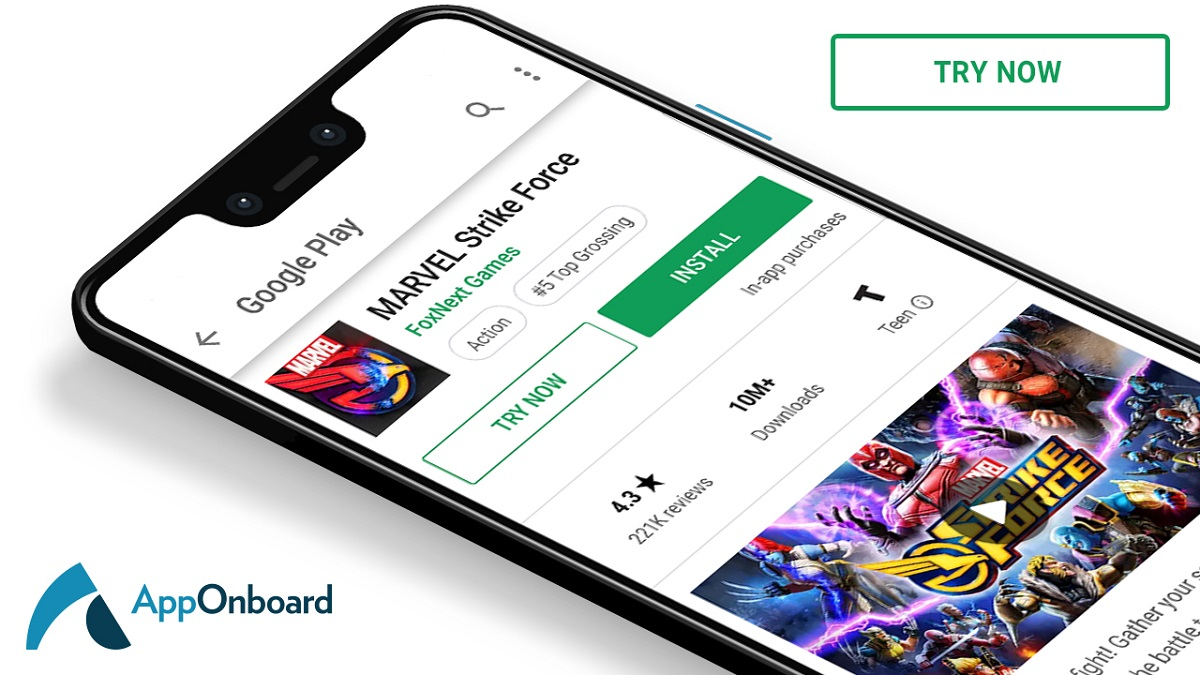 Apponboard Raises 15 Million More After Scoring Big With Google Receiver Board Circuit Pcb Rc Quadcopter Spare Parts New Ebay Play Smart Technology