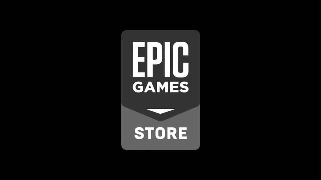 The Epic Games Store is coming.