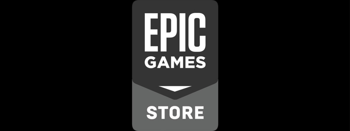 Epic Games Store is coming.
