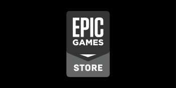 Epic Games Store gets off to a good start with millions of free downloads