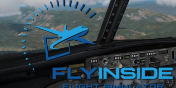 FlyInside shows VR flight sims how to soar