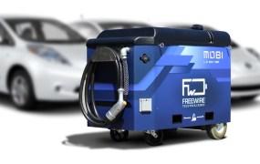 FreeWire Technologies