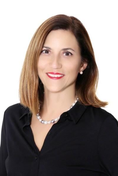 Lisa Cosmas Hanson is managing director at Niko Partners.