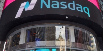 How NASDAQ makes strategic infrastructure decisions (VB Live)