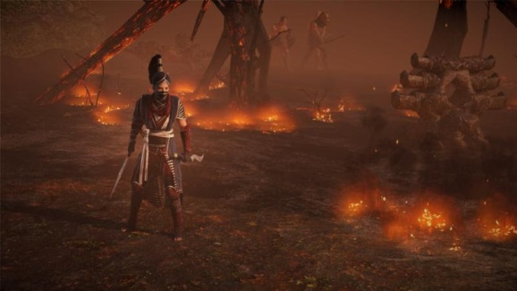 Path of Exile: Betrayal sets new expansion record for concurrent players