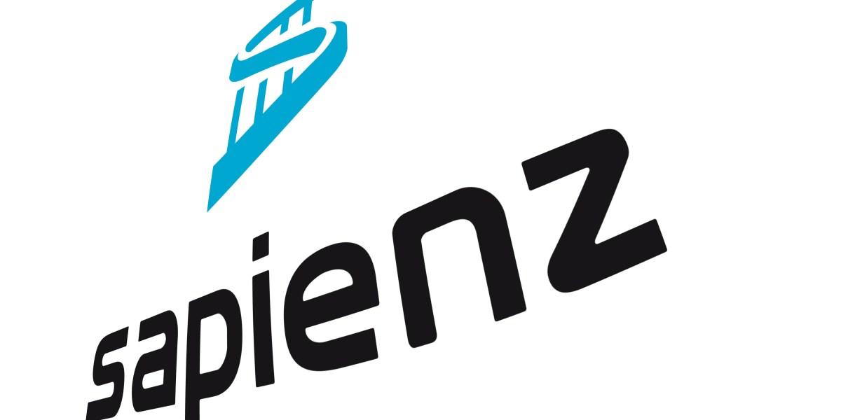 Sapienz Logo