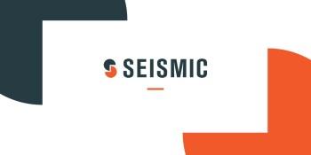 Sales enablement platform Seismic acquires Lessonly, nabs $170M