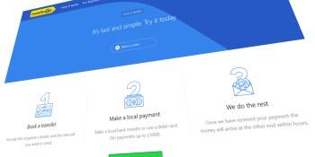 TransferGo raises $17.5 million as global remittance market heats up