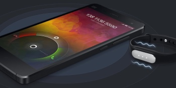 Xiaomi opens R&D hub in Finland to develop smartphone camera technologies