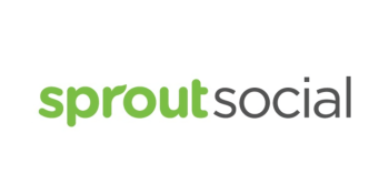 Sprout Social raises $40.5 million to supercharge social media campaigns