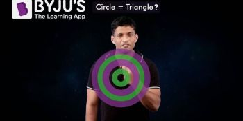 Indian edtech startup Byju's acquires U.S.-based Osmo for $120 million
