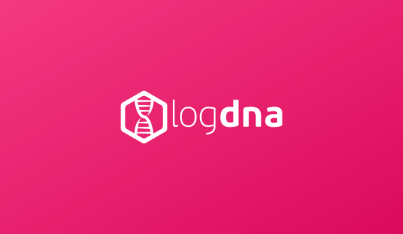 LogDNA raises $25 million to simplify server data logging