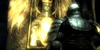 20 Essential Games to Study: Demon's Souls