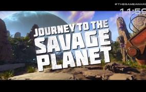 Typhoon Studios' new game.