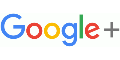 Google will begin deleting Google+ photos, pages, comments