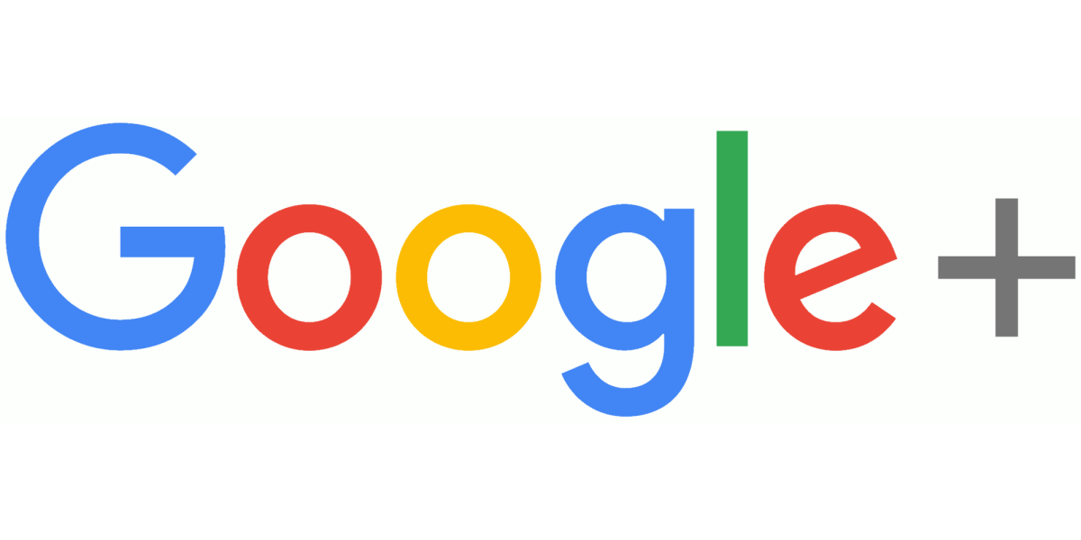 Techmeme: Google says Google+ for consumers will shut down April 2