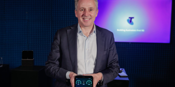 HTC 5G Hub and Inseego MiFi 5G confirm larger hotspot form factors