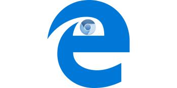 ProBeat: I would seriously consider using Chromium Edge