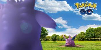 Sensor Tower: Pokémon Go made $2.65 billion in three years
