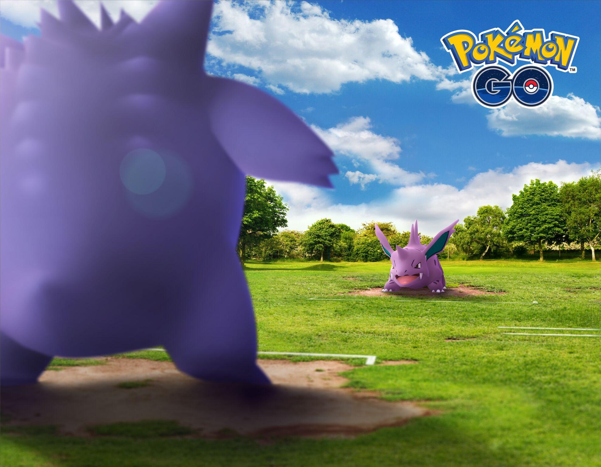 venturebeat.com - Jeff Grubb - Pokémon Go dev raises $245 million in funding