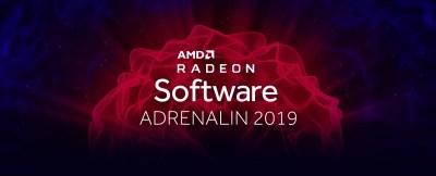 AMD's Radeon Adrenalin promises 15% better performance on