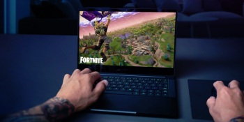 Razer Blade Stealth updated with better display, battery life, and game performance