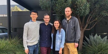Twitch hires Revlo livestream monetization team in Toronto