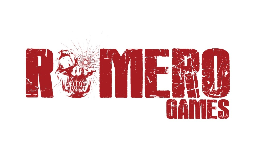 Romero Games