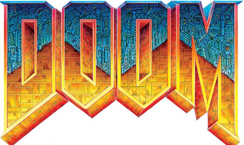 Doom is 25 years old.