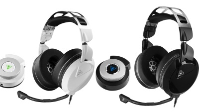Turtle Beach Elite Pro 2 review -- Innovating high-end