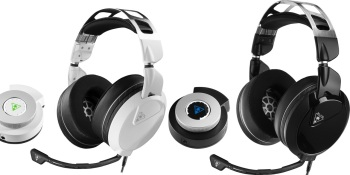Turtle Beach Elite Pro 2 review — Innovating high-end gaming headsets