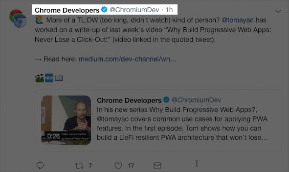 Chrome 71 arrives with an expanded ad blocker | VentureBeat