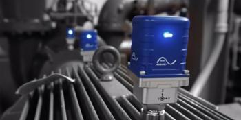 Augury raises $25 million for AI that predicts equipment failure from ultrasonic vibrations