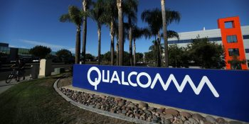 Qualcomm will acquire Nuvia, server CPU maker led by ex-Apple chip architect