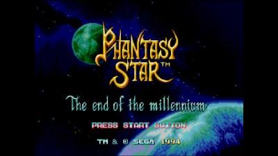 Phantasy Star 4 World Map.The Retrobeat Phantasy Star Iv Is The Perfect Classic Jrpg