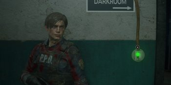 Resident Evil 2 review — Too much fun to be scared