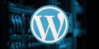 This bundle lets you build and host your own WordPress site for $50