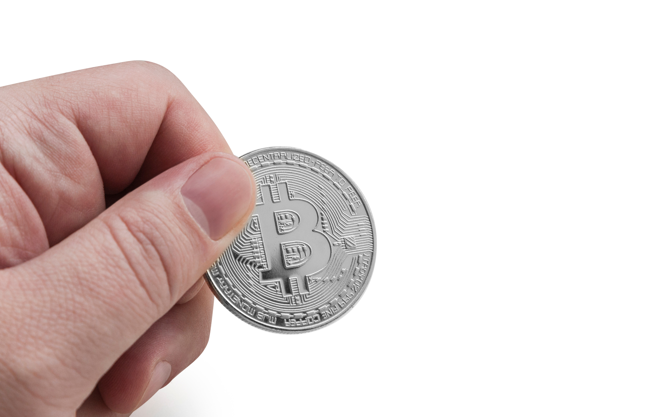 where to buy all crypto coins
