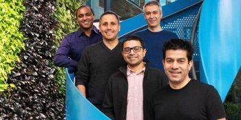 Microsoft acquires Citus Data for its open source PostgreSQL tool